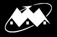 Belmont Builders, LLC Logo